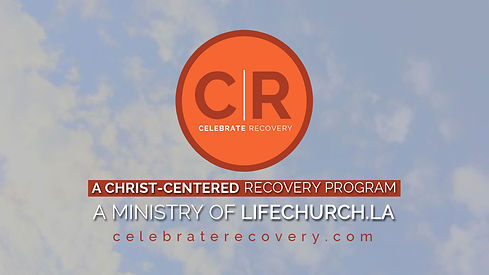 Celebrate-Recovery-SlideGENERAL.jpg