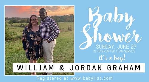 GRAHAM Baby Shower.jpg