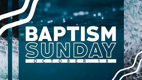 BAPTISM 10-2020.jpg