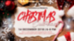 Christmas-Outreach.jpg