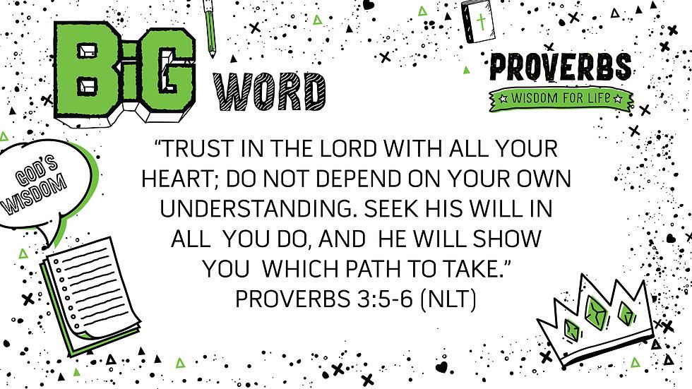 PPP2 BIG WORD PROVERBS.jpg