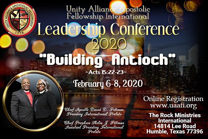 UAAFI Leadership Conf2020.jpg