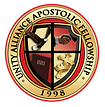 LARGE PNG_Fellowship Logo.png