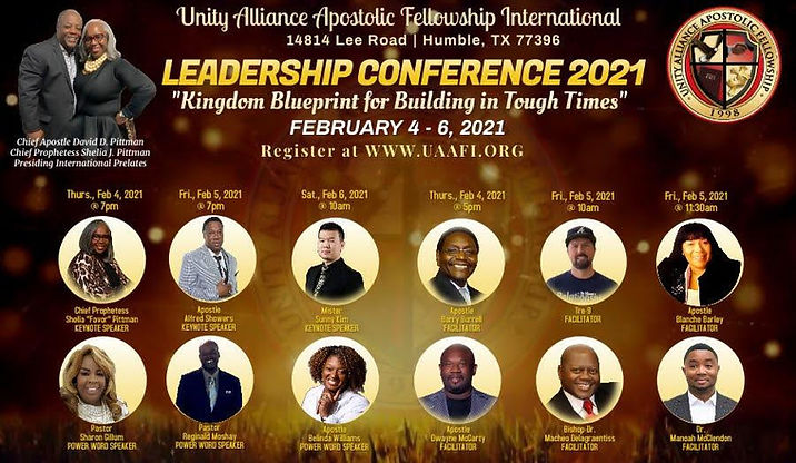 Leadership Conference 2021.jpg