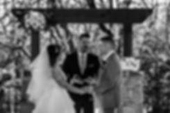 Ceremony-172.jpg