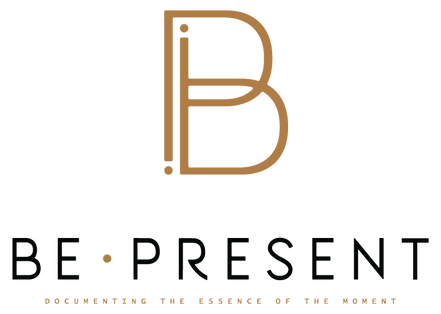Be - Pesent Brand Kit - Web-04.png