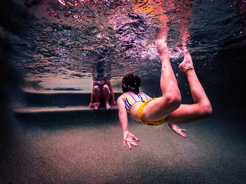 Swimming-4.jpg