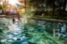 Swimming-71.jpg