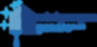 Logo Reinigungen.png