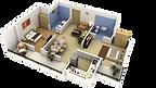 Wohnung verkaufen