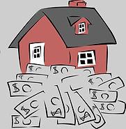 Haus bewerten.jpg