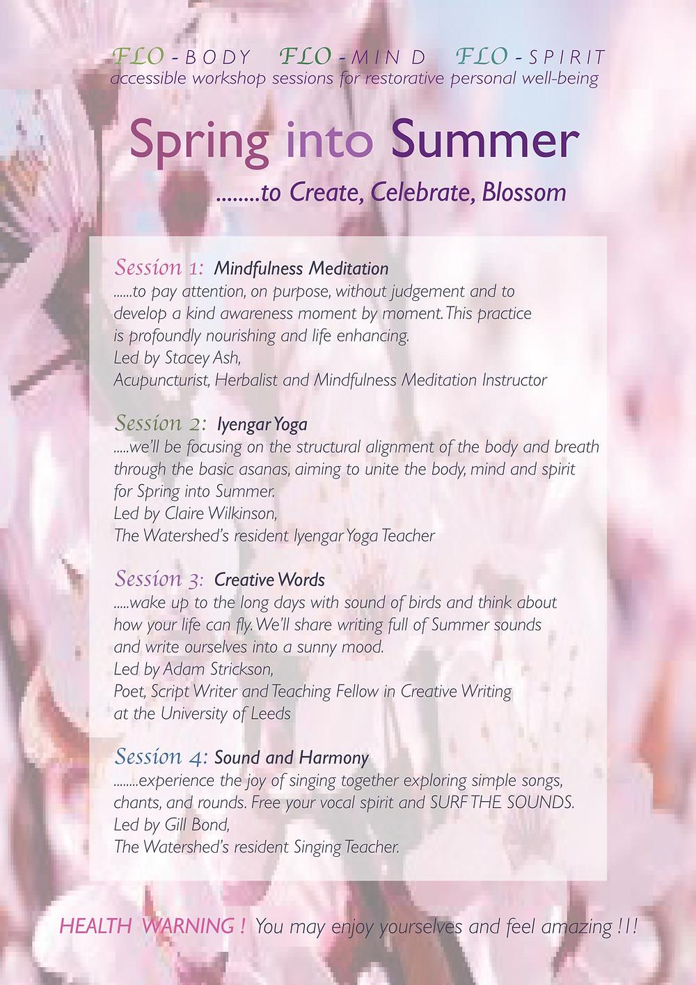 flo summer sessions 2.jpg