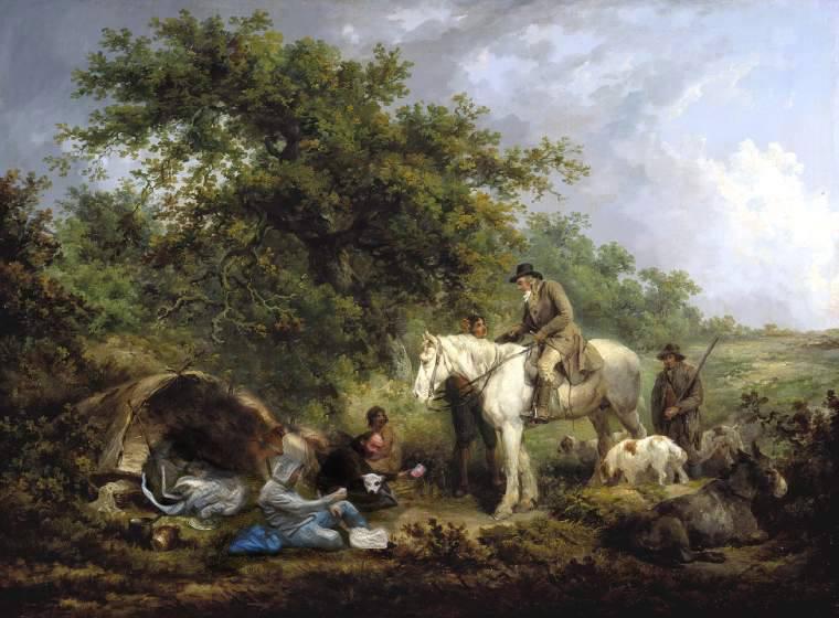 Morland Gypsies.jpg