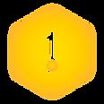 logo keyboo (1).png