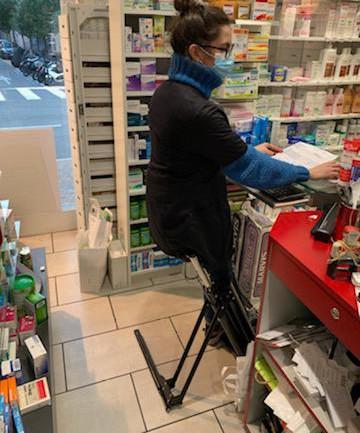Amup en situation pharmacie3