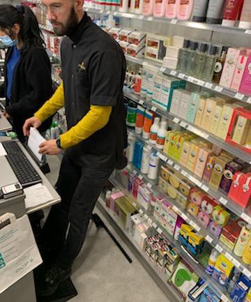 Amup en situation pharmacie2