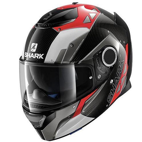 Kawasaki Mirror Z1000 03-06, ER6-N 05>, VERSYS 650 06-09