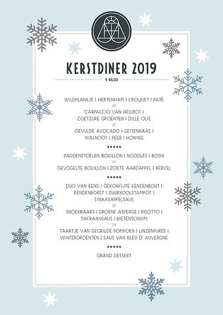 kantongerecht-kerstdiner2019.jpg