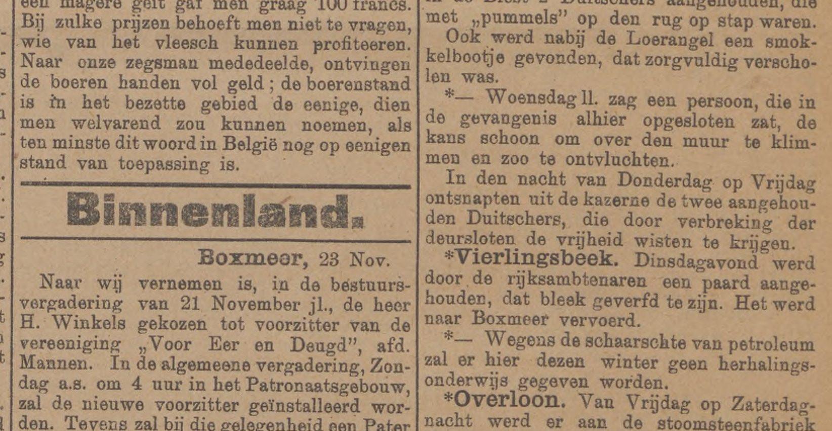 Gevangenis ontsnapt BWB1917_11 24_00001