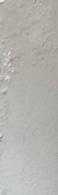 muur.jpg