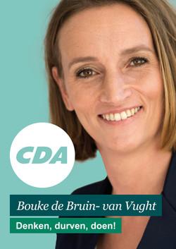 CDA_POSA2_bouke