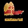 SIPIEJO_logo_PRESS.png