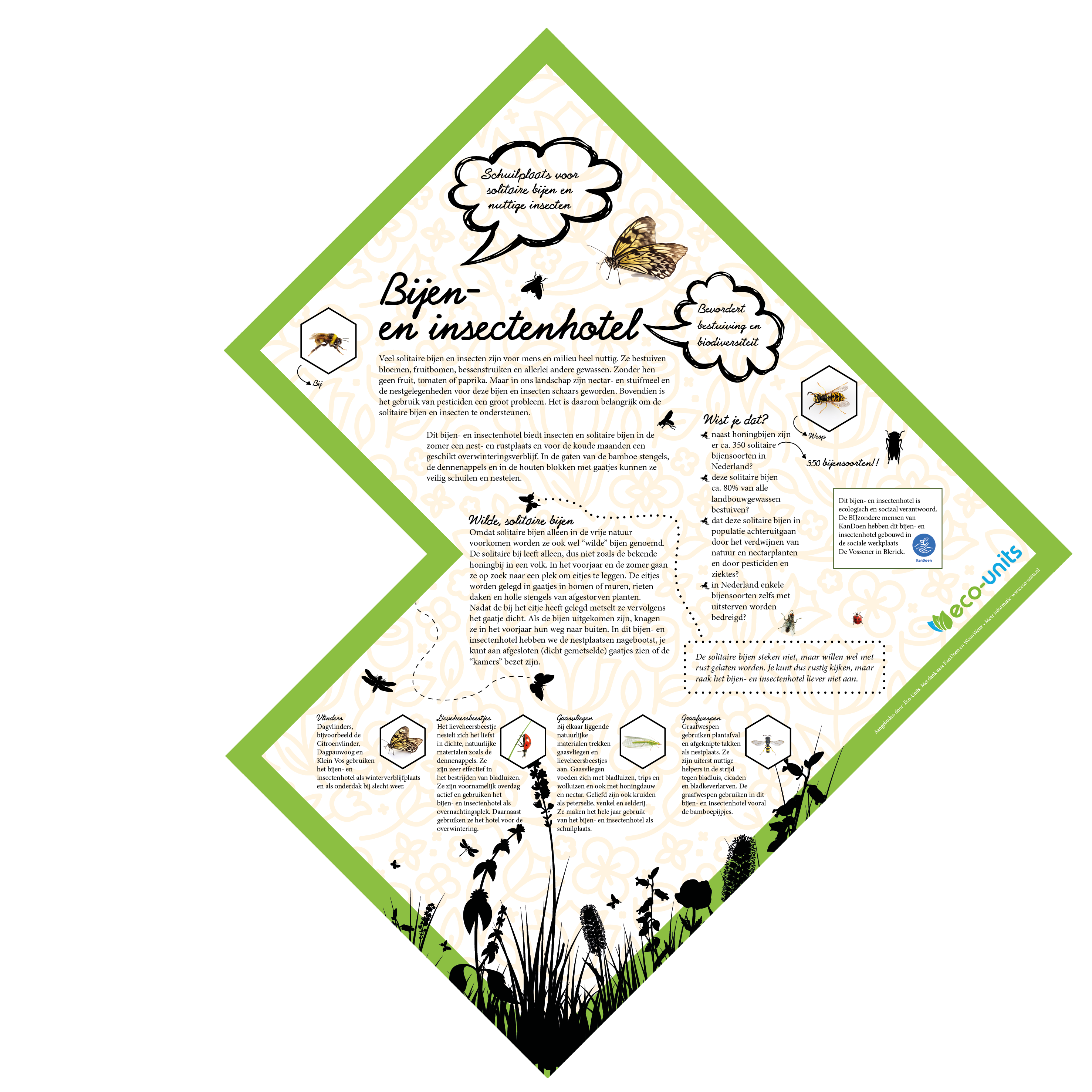 insectenhotel_PRESS