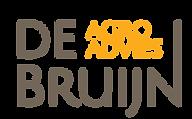 LogoDebruijn.png