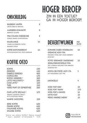KAN-zomer2020-dessertA4[8402]_Pagina_1.j