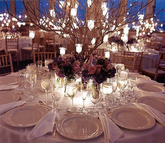 Some Por Wedding Venues In And Around East London Include