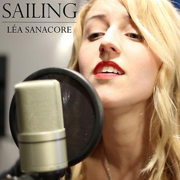 Sailing_up_carré_final.jpg