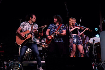 Photo : www.mariemonod.com