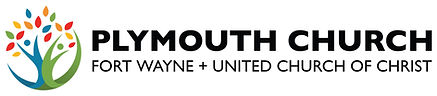 Plymouth-Church-Horizontal-Logo.jpg