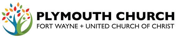 Plymouth-Church-Horizontal-Logo.jpg