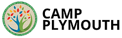 CAMP PLYMOUTH.png