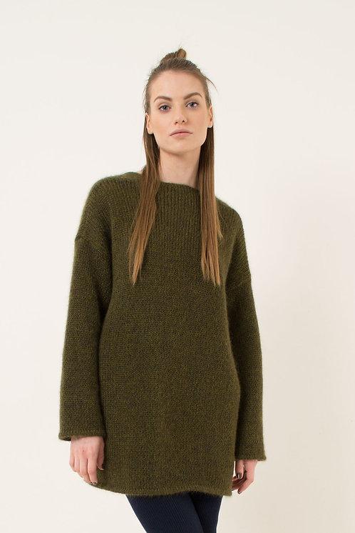 pullover JASPER