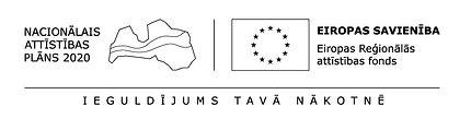 LV_ID_EU_logo_ansamblis_ERAF_BW.jpg