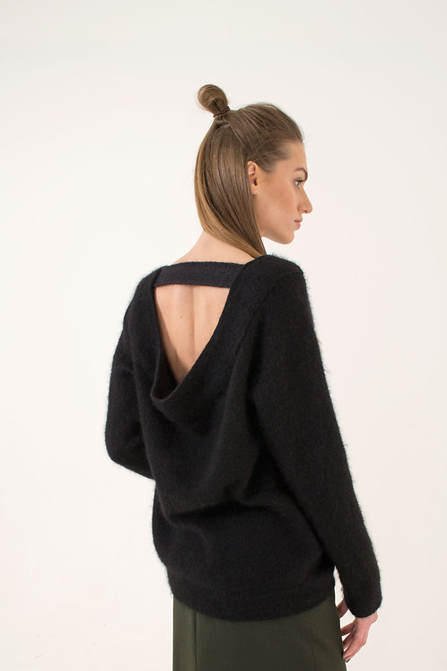 pullover ONYX