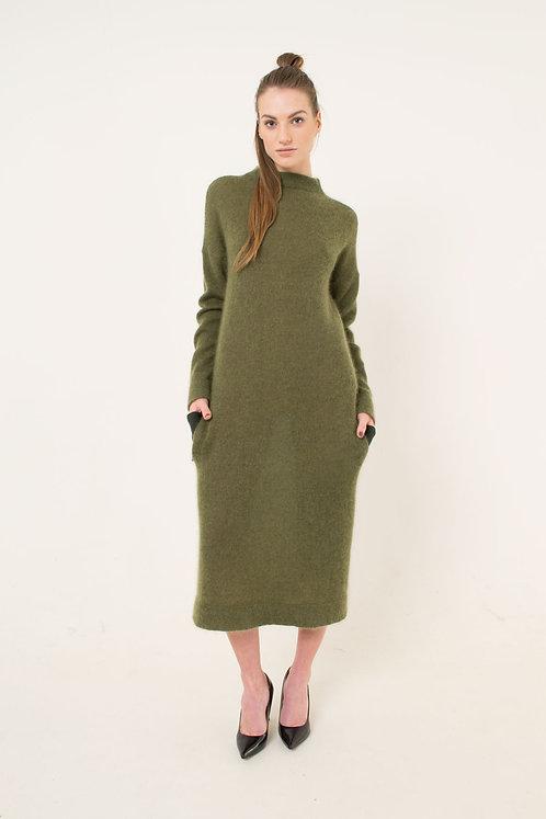 dress AGATE