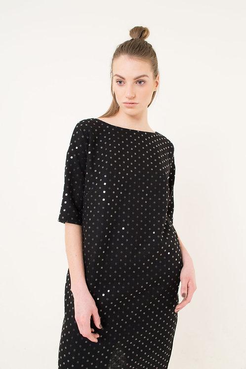 dress GRAPHITE