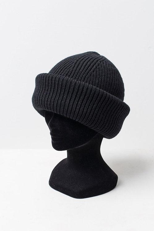 hat GLORY
