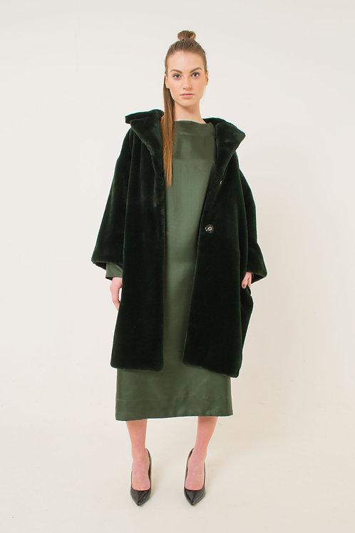 coat JADE LUX