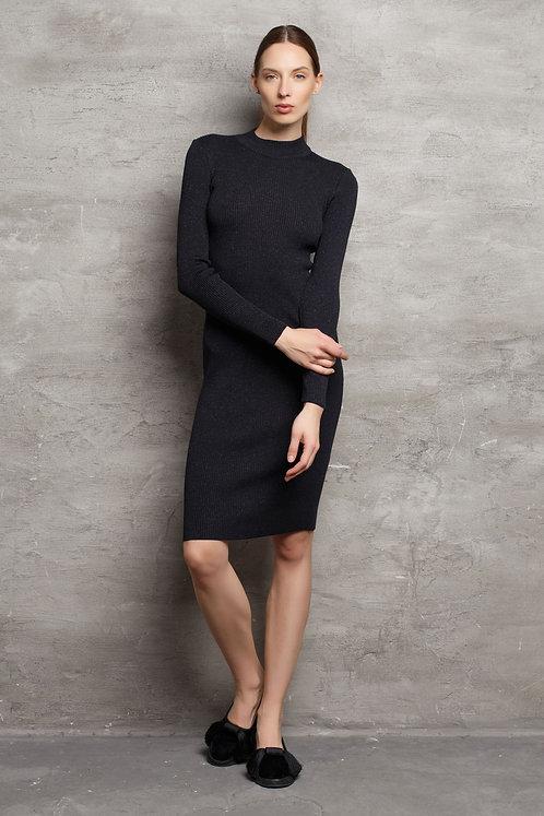 dress FOG MINI