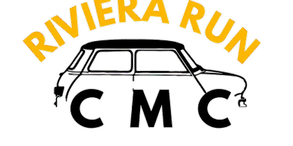 Riviera Run 2020