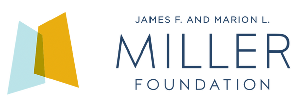 Miller_horizontal_rgb.png
