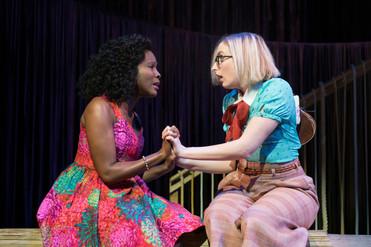 Oregon Shakespeare Festival 3.jpg