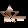 Daeny_logo_alap_bronz.png