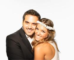 Photobooth_Weddings_Samples (56)