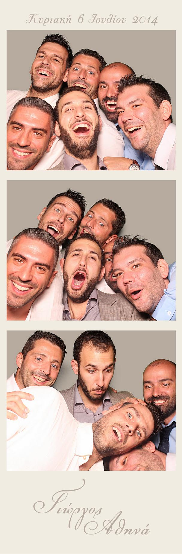 Photobooth_Weddings_Samples (58)
