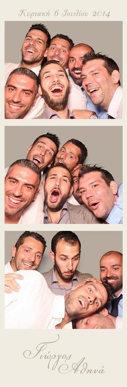 Photobooth_Weddings_Samples (58)